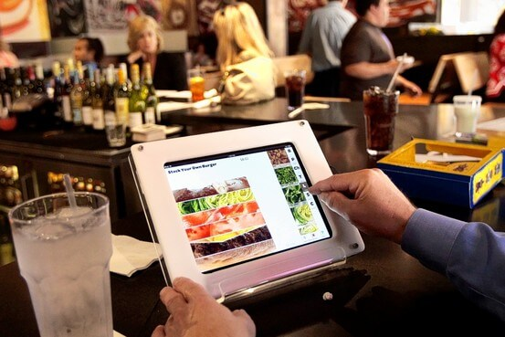 How Digitization Is Fueling The Hospitality Industry