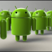 Android Google Application Programmers