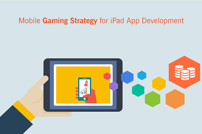 mobile gaming development The mobile game development i course is the first of two courses in the mobile gaming master of science degree program that focus exclusively on the development of the students' own mobile.