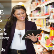 rise-of-the-app -the-mobile-revolution-in-retail-industry