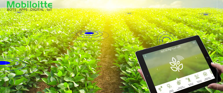 IoT-in-Agriculture-Mobiloitte