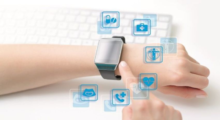 IoT and Wearables