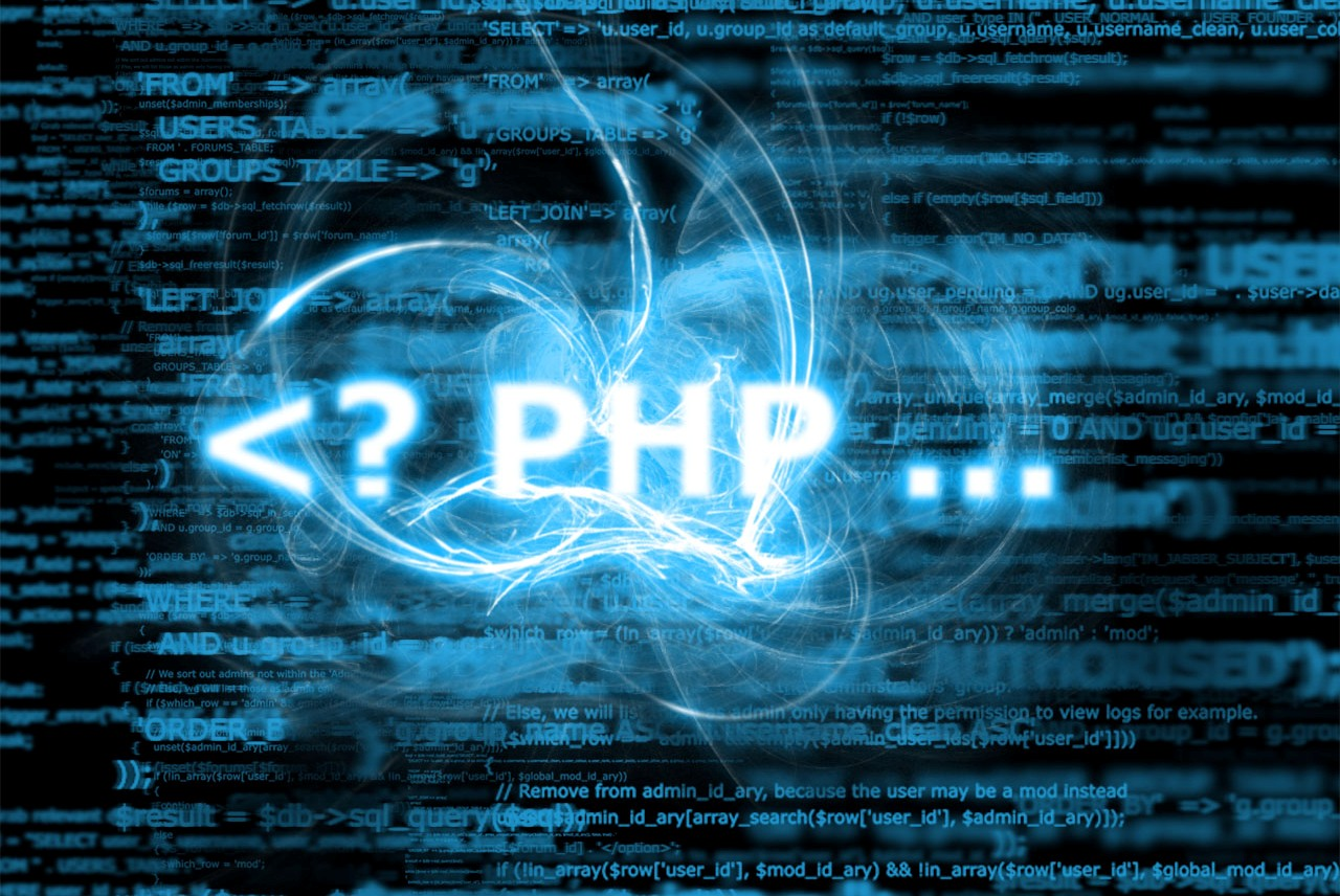 PhP new features - Mobiloitte Blog