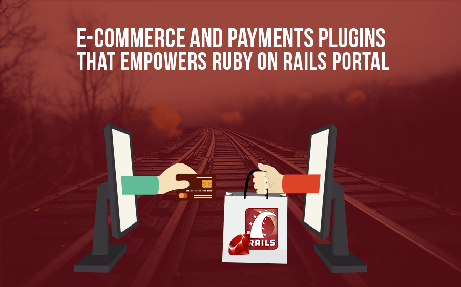 eCommerce and Payments Plugins