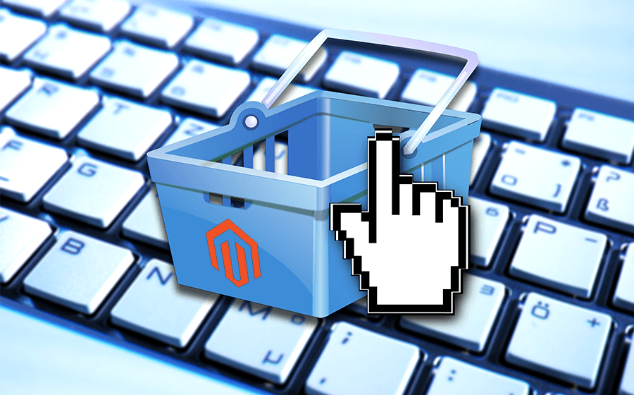 Magento Security Extensions