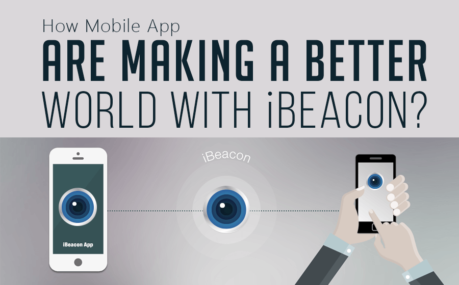 iBeacons Archives - Page 2 of 2 - Mobiloitte Blog