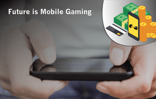 Mobile Gaming Monetization