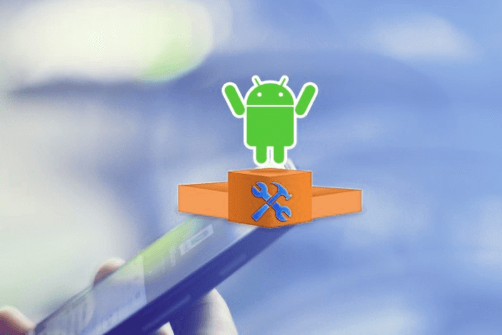 Android App Development Complications
