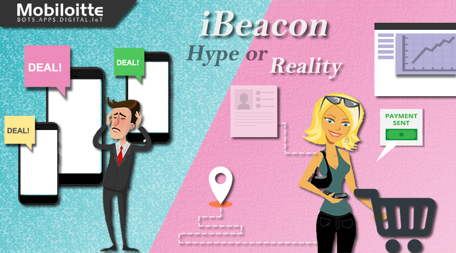 how-iBeacon-trend-will-limpact-future-prospect