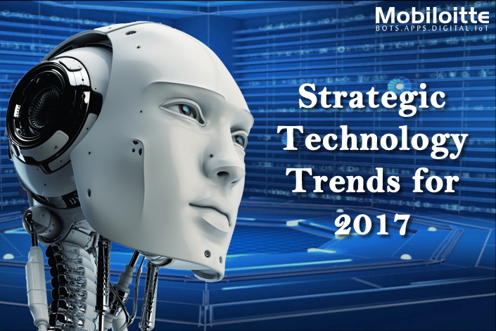 strategic-technology-trends
