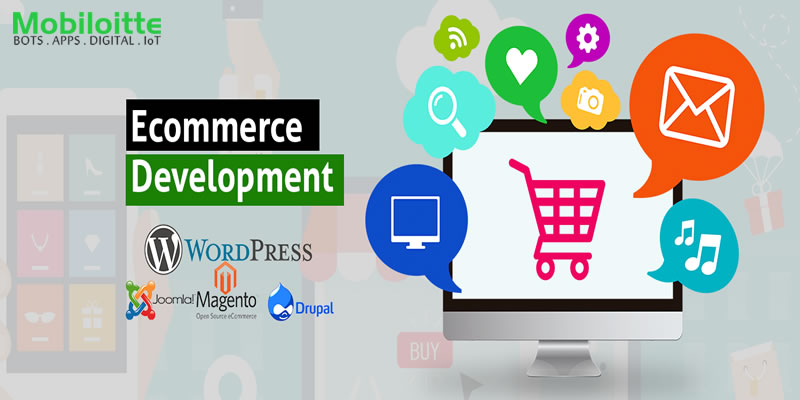 ecommerce-development-mobiloitte