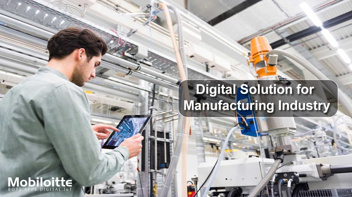 digital-solution-for-manufacturing-Mobiloitte