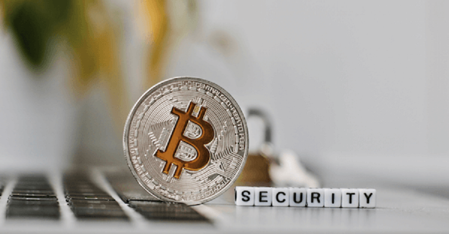 7-Ways-to-Secure-Your-Bitcoin-Wallet-Mobiloitte-Blog