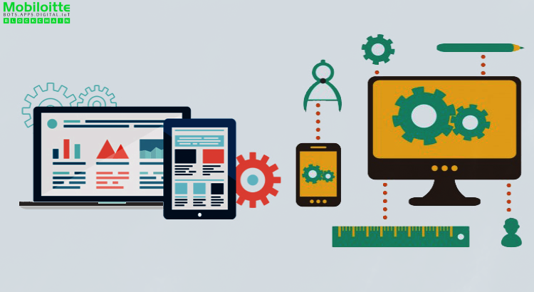 What Is Enterprise Web Development & How It Can Grow Your Business
