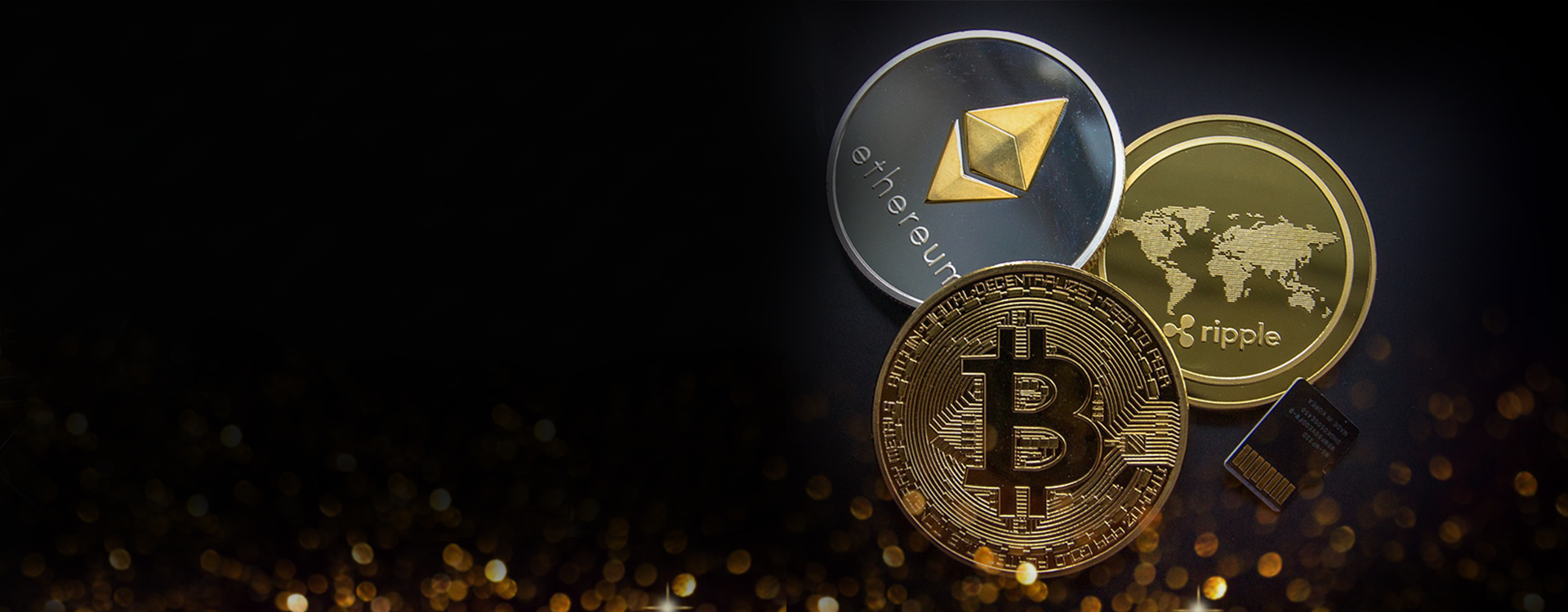 how to integrate cryptocurrency