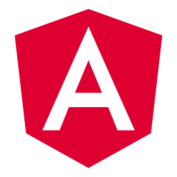 Hire Angular Js Developer