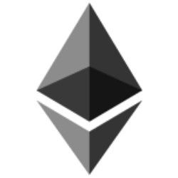 Hire Ethereum developer