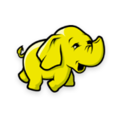 Hire Hadoop developer