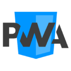 Hire PWA Developer