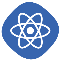 Hire React Js Developer