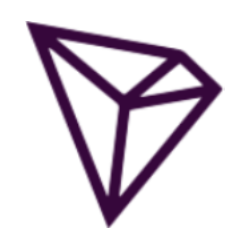 Hire Tron Developer