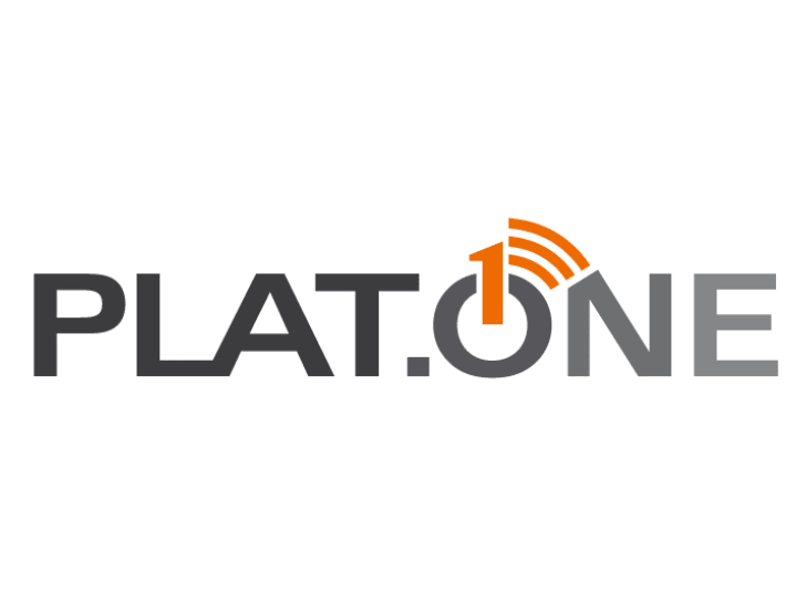 PLAT.ONE